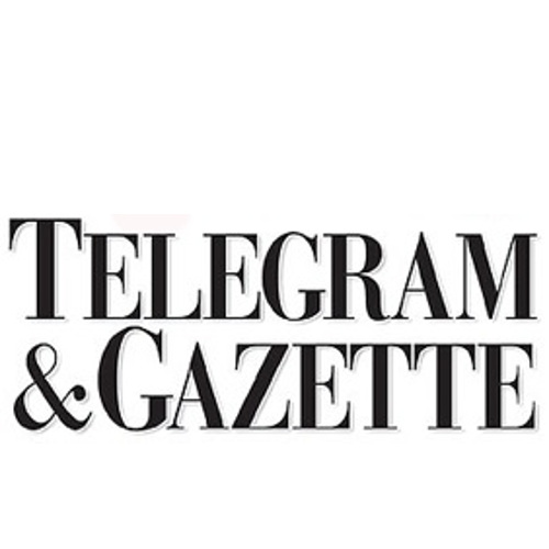 Telegram & Gazette